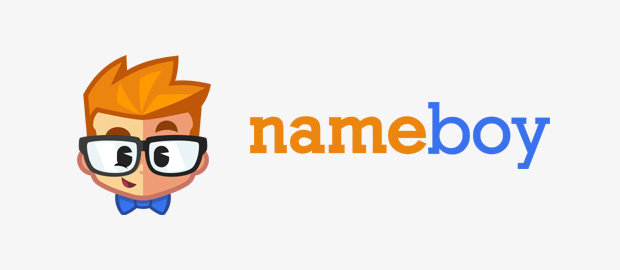 nameboy-best-domain-name-generator