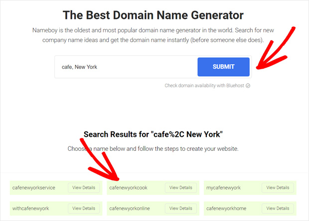 search-domain-name-ideas-with-nameboy