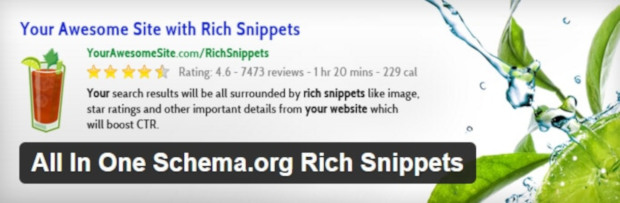 all-in-one-schema-rich-snippets-seo-wordpress-plugins