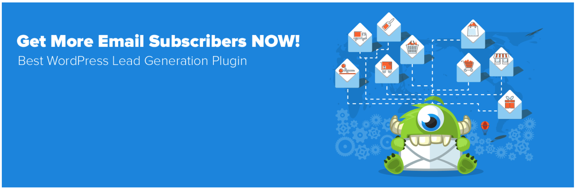 optinmonster-wordpress-plugins-to-boost-email-subscribers