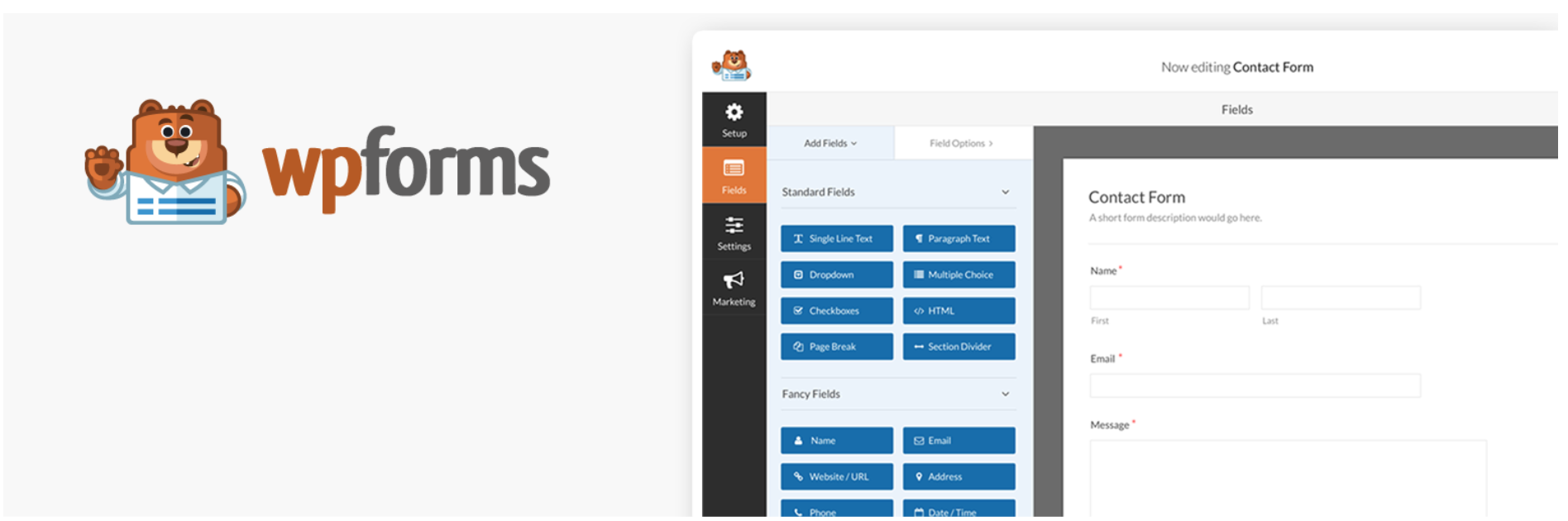 wpforms-wordpress-plugins-to-boost-email-subscribers