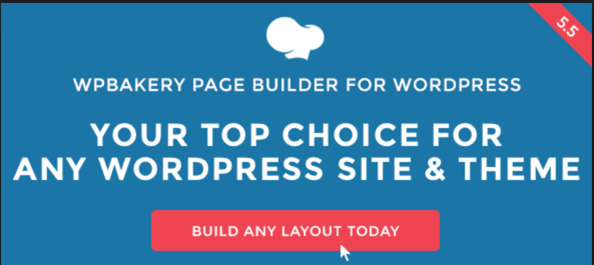 wordpress-plugins-to-boost-email-subscribers