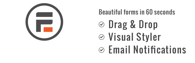 formidable-forms-contact-form-plugins