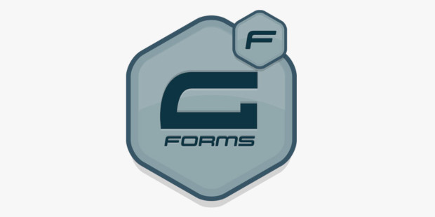 gravity-forms-contact-form-plugins