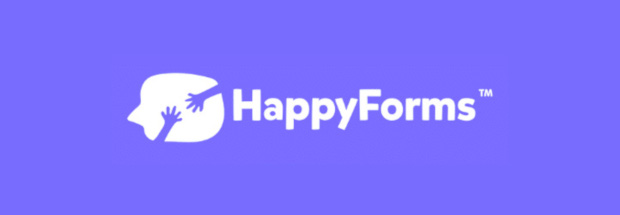 happy-forms-contact-form-plugins