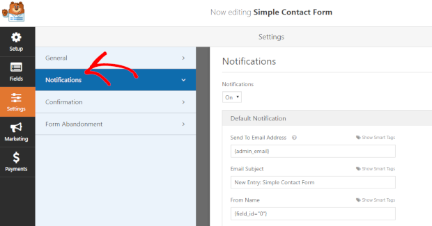 wpforms-notification-settings