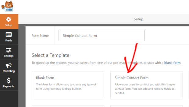 wpforms-simple-contact-form-template