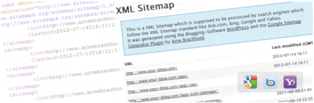 xml-sitemap-plugin-seo-wordpress-plugins