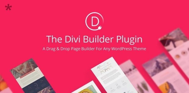 divi-builder-wordpress-page-builders