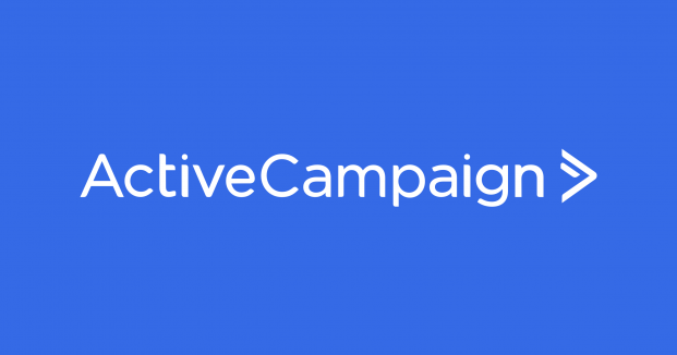 activecampaign-best-email-marketing-software