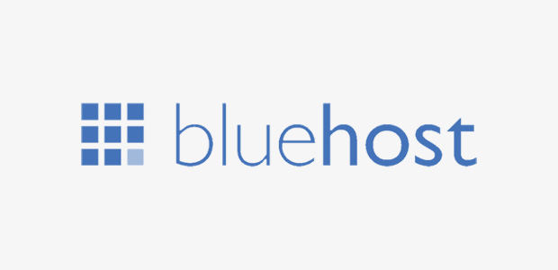 bluehost-hosting-domains