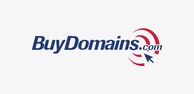 buydomains-com-premium-domains
