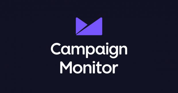 campaignmonitor-best-email-marketing-software
