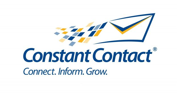 constant-contact-best-email-software
