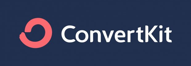 convertkit-best-email-marketing-software