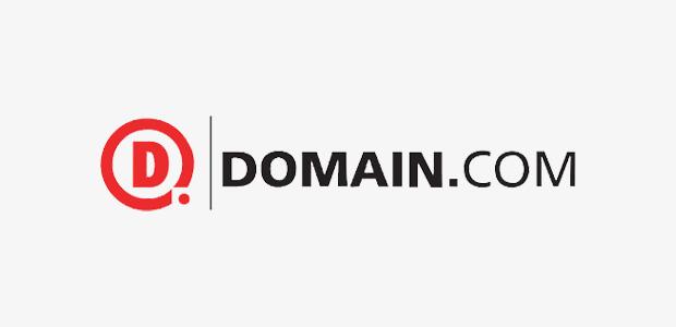 domain-com-domain-registrar