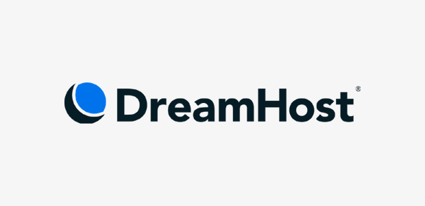 dreamhost-hosting-domains