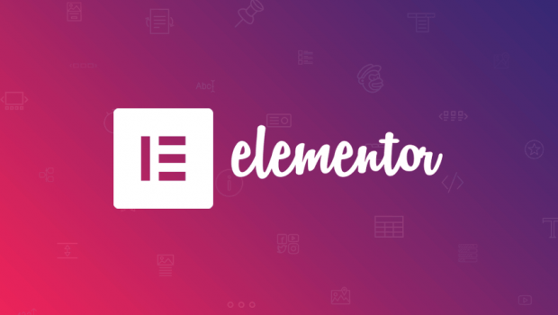 elementor-best-drag-and-drop-wordpress-page-builders