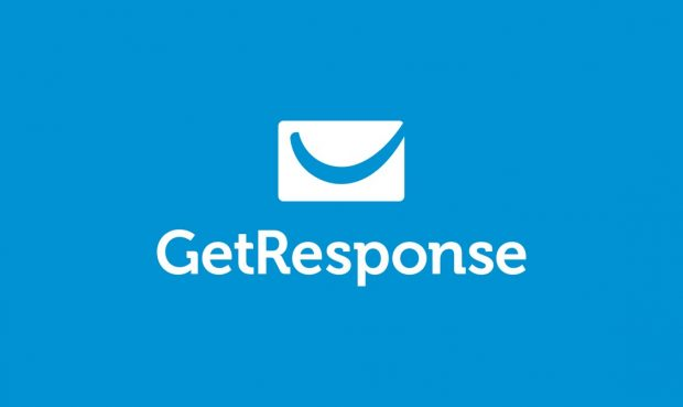 getresponse-best-email-marketing-software
