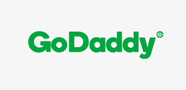 godaddy-domains-hosting