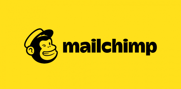 mailchimp-best-email-software
