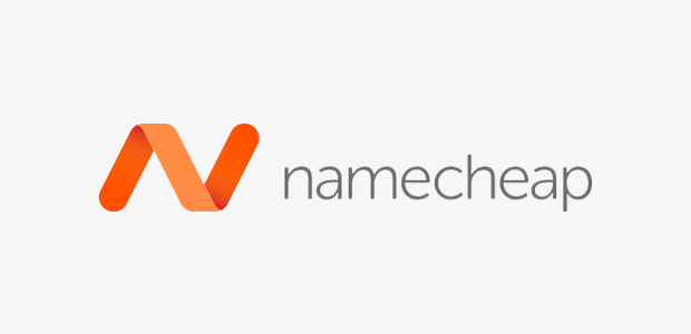 namecheap-best-domain-name-registrars