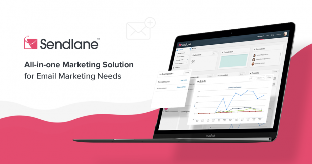 sendlane-best-email-marketing-software
