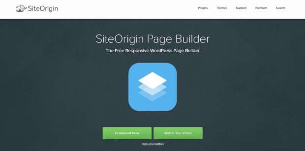 siteorigin-best-wordpress-page-builders