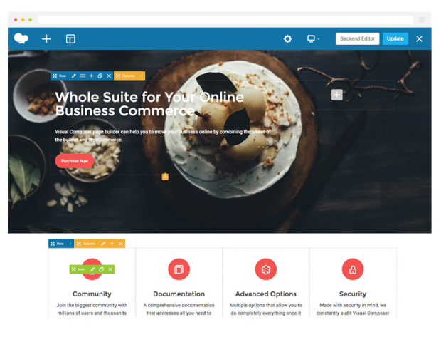 wpbakery-wordpress-drag-and-drop-page-builders